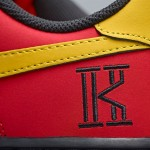 FL_Unlocked_FL_Unlocked_Nike_Kyrie_AF_1_07