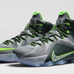 FL_Unlocked_FL_Unlocked_Nike_LeBron_12_Dunk_Force_01