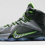 FL_Unlocked_FL_Unlocked_Nike_LeBron_12_Dunk_Force_02