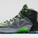 FL_Unlocked_FL_Unlocked_Nike_LeBron_12_Dunk_Force_03
