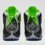 FL_Unlocked_FL_Unlocked_Nike_LeBron_12_Dunk_Force_05