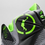 FL_Unlocked_FL_Unlocked_Nike_LeBron_12_Dunk_Force_07