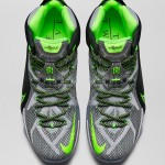 FL_Unlocked_FL_Unlocked_Nike_LeBron_12_Dunk_Force_08