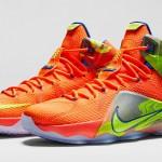 FL_Unlocked_FL_Unlocked_Nike_LeBron_12_Six_Meridians_01