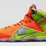 FL_Unlocked_FL_Unlocked_Nike_LeBron_12_Six_Meridians_02