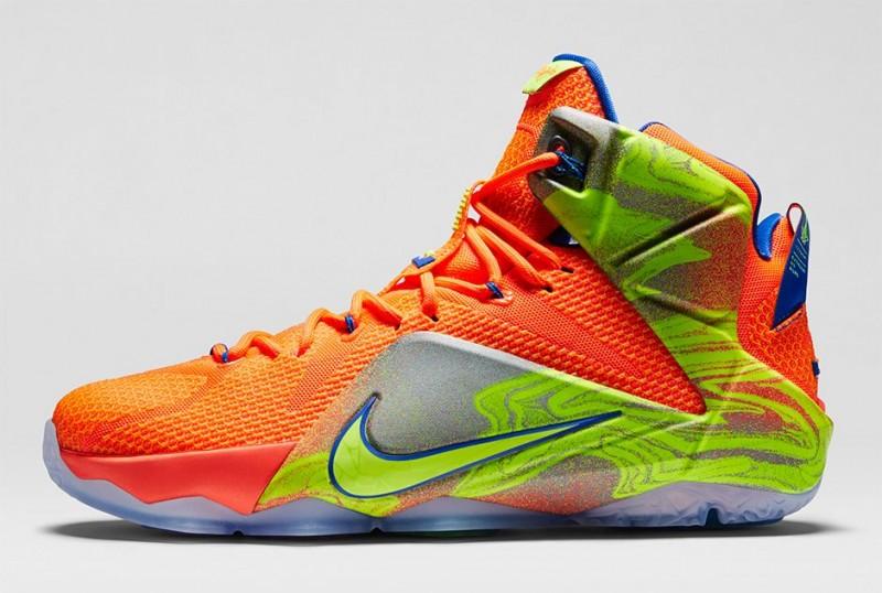FL_Unlocked_FL_Unlocked_Nike_LeBron_12_Six_Meridians_02.  FL_Unlocked_FL_Unlocked_Nike_LeBron_12_Six_Meridians_03