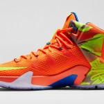 FL_Unlocked_FL_Unlocked_Nike_LeBron_12_Six_Meridians_03