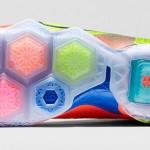 FL_Unlocked_FL_Unlocked_Nike_LeBron_12_Six_Meridians_04