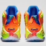 FL_Unlocked_FL_Unlocked_Nike_LeBron_12_Six_Meridians_05