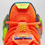FL_Unlocked_FL_Unlocked_Nike_LeBron_12_Six_Meridians_06