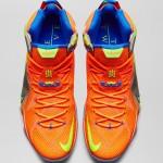 FL_Unlocked_FL_Unlocked_Nike_LeBron_12_Six_Meridians_07