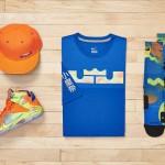 FL_Unlocked_FL_Unlocked_Nike_LeBron_12_Six_Meridians_08