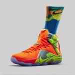 FL_Unlocked_FL_Unlocked_Nike_LeBron_12_Six_Meridians_09