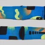 FL_Unlocked_FL_Unlocked_Nike_LeBron_12_Six_Meridians_10