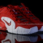 Foot_Locker_Unlocked_Nike_Air_Max_Penny_1_University_Red_1