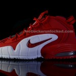 Foot_Locker_Unlocked_Nike_Air_Max_Penny_1_University_Red_2