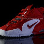 Foot_Locker_Unlocked_Nike_Air_Max_Penny_1_University_Red_4