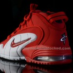 Foot_Locker_Unlocked_Nike_Air_Max_Penny_1_University_Red_5
