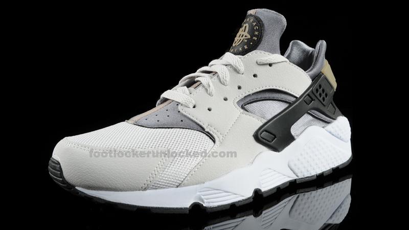 Prix Nike Huarache Foot Locker