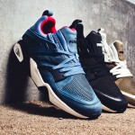 Foot_Locker_Unlocked_Puma_Trinomic_Blaze_Pack_1