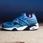 Foot_Locker_Unlocked_Puma_Trinomic_Blaze_Pack_2