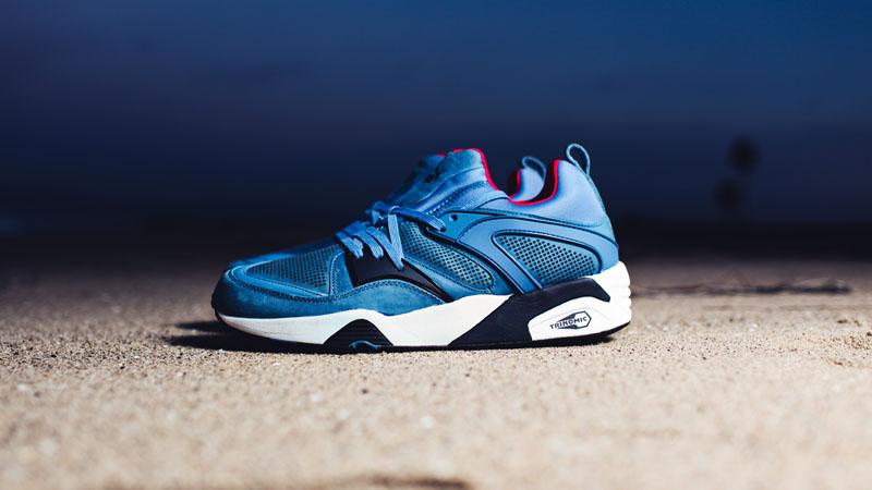 Foot_Locker_Unlocked_Puma_Trinomic_Blaze_Pack_2