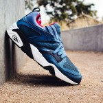 Foot_Locker_Unlocked_Puma_Trinomic_Blaze_Pack_3