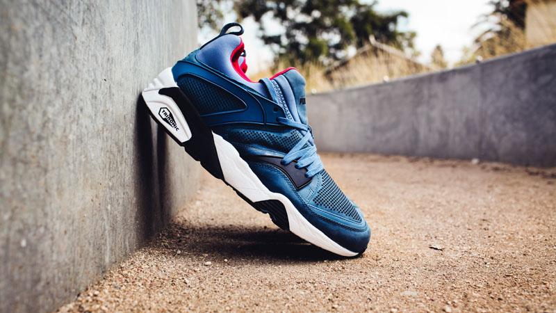 Foot_Locker_Unlocked_Puma_Trinomic_Blaze_Pack_3