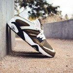 Foot_Locker_Unlocked_Puma_Trinomic_Blaze_Pack_4