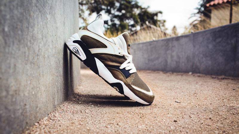 Foot_Locker_Unlocked_Puma_Trinomic_Blaze_Pack_4