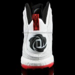 Foot_Locker_Unlocked_adidas_Rose_5_Home_5