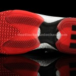 Foot_Locker_Unlocked_adidas_Rose_5_Home_7
