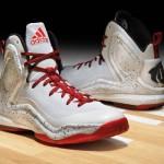 Foot_Locker_Unlocked_adidas_Rose_5_Home_8