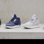 Foot_Locker_Unlocked_adidas_Tubular_1