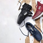 Foot_Locker_Unlocked_adidas_Tubular_2