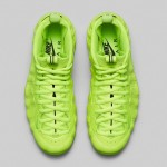 Foot_Locker_Unlocked_Nike_Foamposite_Pro_Volt_4