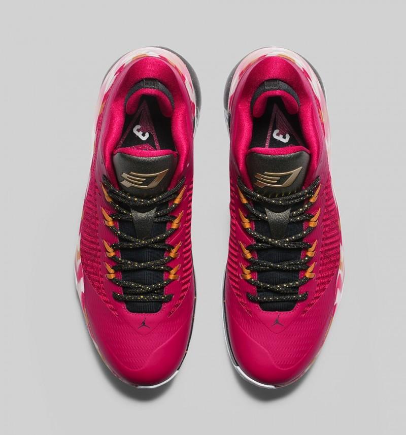 Foot_Locker_Unlocked_Jordan_CP3_8_Holiday_Pack_2014_3