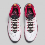 Foot_Locker_Unlocked_Jordan_Melo_M11_Holiday_Pack_2014_2