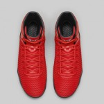 Foot_Locker_Unlocked_Nike_Kobe_9_KRM_EXT_Challenge_Red_4