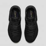 Foot_Locker_Unlocked_Nike_KD_VII_Suede_4