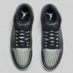 Foor_Locker_Unlocked_Jordan_4Lab1_Black_Reflect_Silver_5