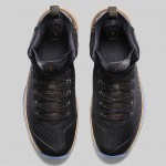 Foot_Locker_Unlocked_Jordan_Melo_M11_Black_Gold_4