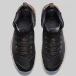 Foot_Locker_Unlocked_Jordan_Melo_M11_Black_Gold_4