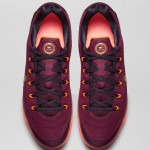 Foot_Locker_Unlocked_Nike_Kobe_9_Deep_Garnet_3