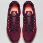 Foot_Locker_Unlocked_Nike_Kobe_9_Deep_Garnet_3