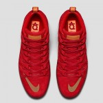 Foot_Locker_Unlocked_Nike_KD_VII_Lifestyle_Challenge_Red_4