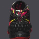 Foot_Locker_Unlocked_Nike_Kyrie_1_6