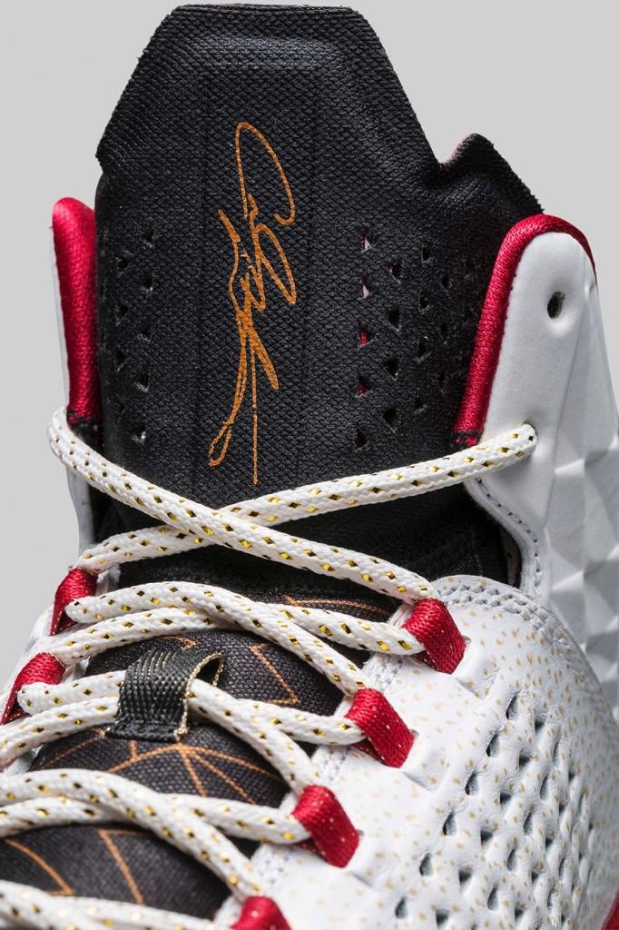 Foot_Locker_Unlocked_Jordan_Melo_M11_Holiday_Pack_2014_5