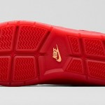Foot_Locker_Unlocked_Nike_KD_VII_Lifestyle_Challenge_Red_6