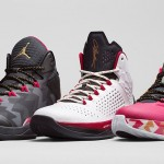 Foot_Locker_Unlocked_Jordan_Holiday_Pack_2014